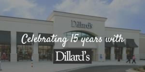 celebrating-15-years-2